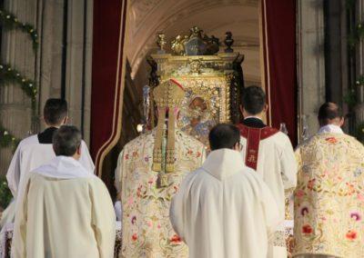 Pontificale-Mons_Fisichellla76