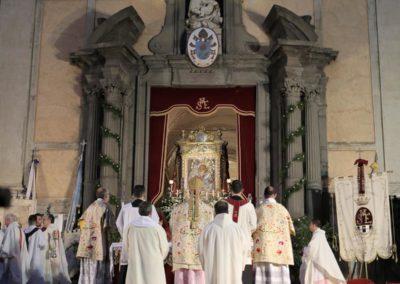 Pontificale-Mons_Fisichellla77