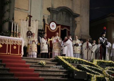 Pontificale-Mons_Fisichellla84