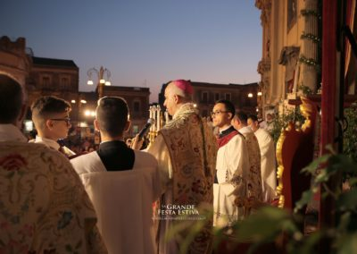 Pontificale-Mons_Fisichellla86