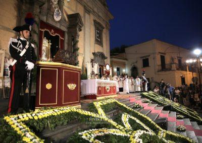 Pontificale-Mons_Fisichellla89