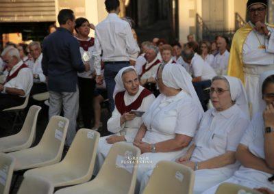Pontificale-Mons_Fisichellla9