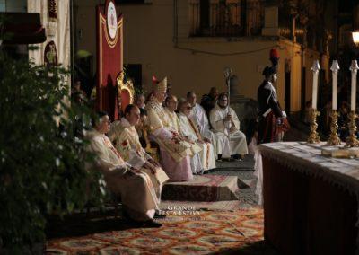 Pontificale-Mons_Fisichellla97