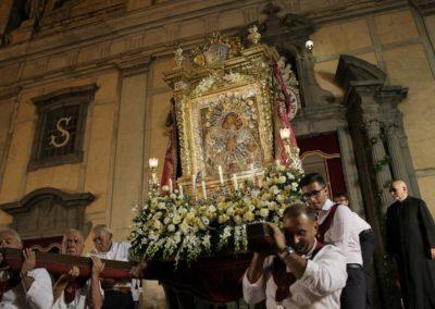Processione-icona13