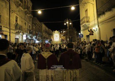 Processione-icona24