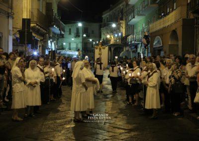Processione-icona25
