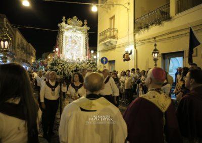 Processione-icona31