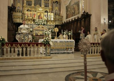giornata-eucaristica17