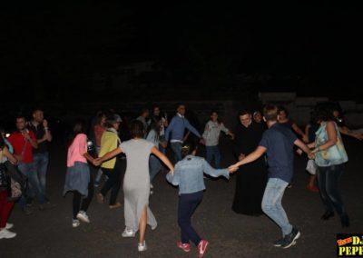 serata-danzante10