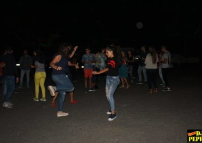 serata-danzante14