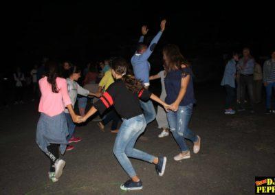 serata-danzante15