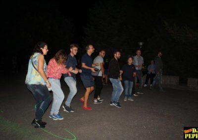 serata-danzante23