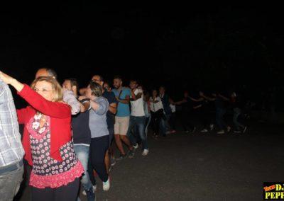 serata-danzante26