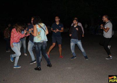 serata-danzante28
