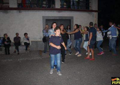 serata-danzante30