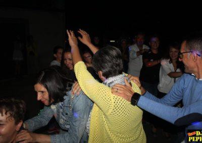 serata-danzante31