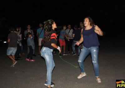 serata-danzante33