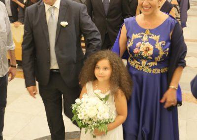 18-08-18_anniversari-matrimonio134