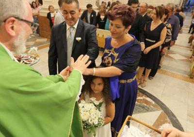 18-08-18_anniversari-matrimonio136