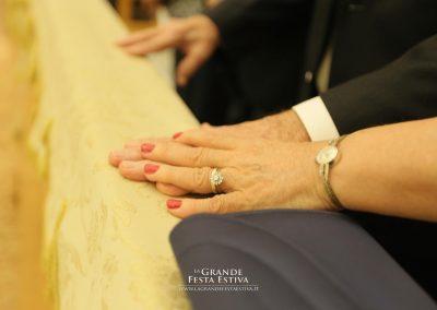 18-08-18_anniversari-matrimonio46