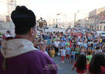 20-08-18_beato-pino-puglisi11