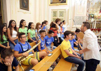 20-08-18_beato-pino-puglisi38