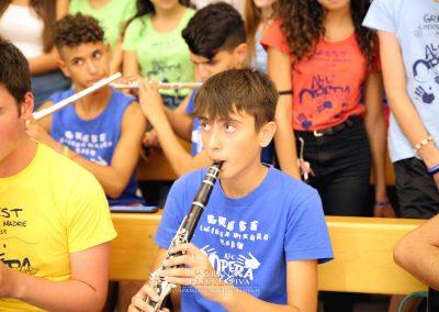 20-08-18_beato-pino-puglisi41