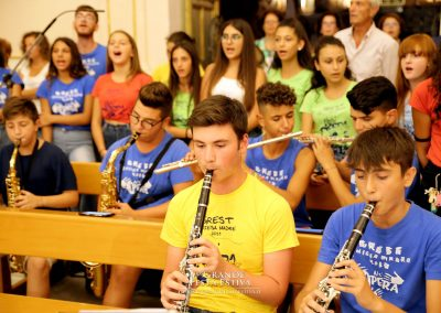 20-08-18_beato-pino-puglisi43
