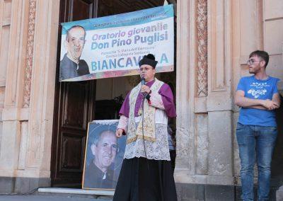 20-08-18_beato-pino-puglisi5