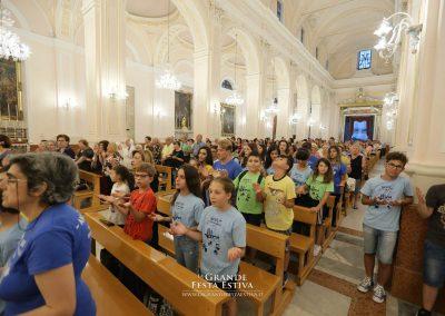 20-08-18_beato-pino-puglisi67