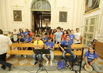 20-08-18_beato-pino-puglisi73