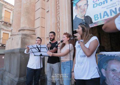 20-08-18_beato-pino-puglisi9