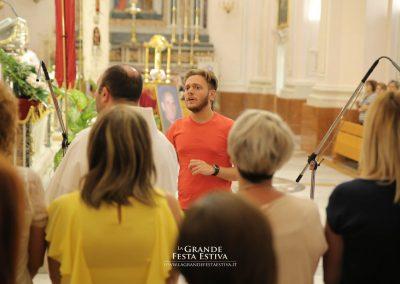 22-08-18_vita-consacrata16