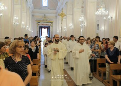 22-08-18_vita-consacrata5