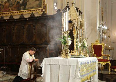 23-08-18_giornata-eucaristica12