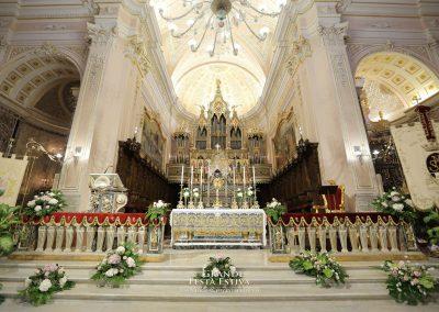 23-08-18_giornata-eucaristica13