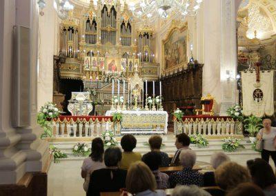 23-08-18_giornata-eucaristica15