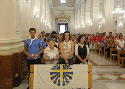 23-08-18_giornata-eucaristica17