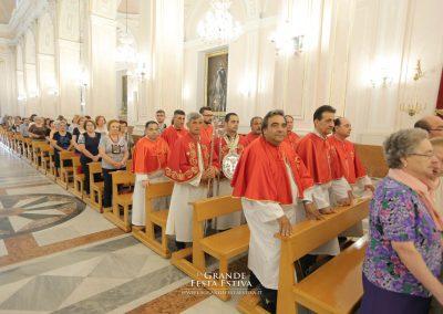 23-08-18_giornata-eucaristica21