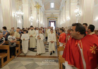 23-08-18_giornata-eucaristica22