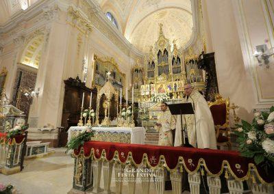 23-08-18_giornata-eucaristica26