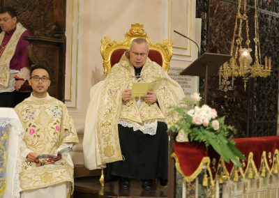 23-08-18_giornata-eucaristica33
