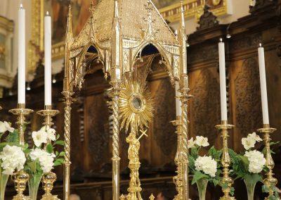 23-08-18_giornata-eucaristica34
