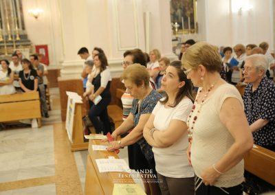 23-08-18_giornata-eucaristica37