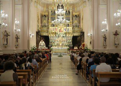 23-08-18_giornata-eucaristica40