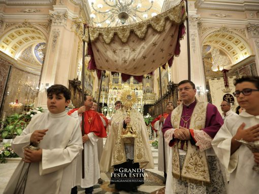 Giornata Eucaristica