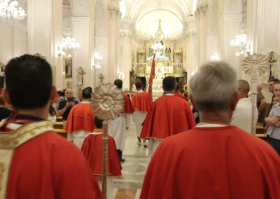 23-08-18_giornata-eucaristica51
