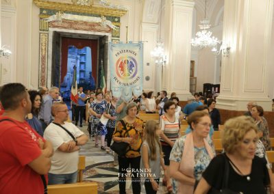23-08-18_giornata-eucaristica52