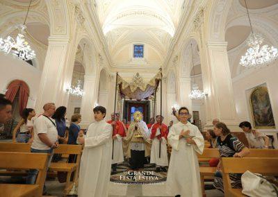 23-08-18_giornata-eucaristica59