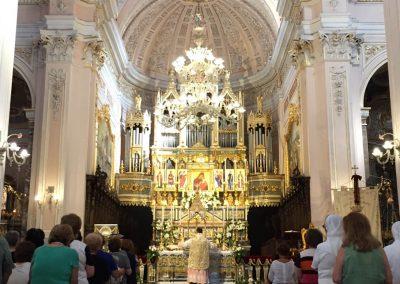 23-08-18_giornata-eucaristica6